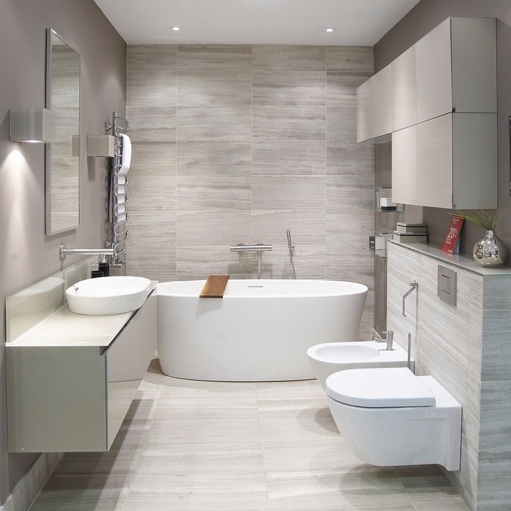 Beautiful Bathrooms BBEGHAMSHOWROOM Twitter