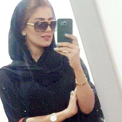 Najeeba Al Saegh