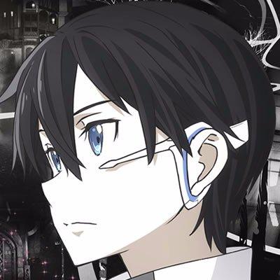 【SAOⅡ再放送第3話】 みなさまご視聴頂きありがとうございました!sao_anime   TVアニメ最新作 【SAO オルタナティブ ガンゲイル・オンライン】 2018年4月放送開始! 公式サイト:… https://t.co/dEF8OKcVbz
