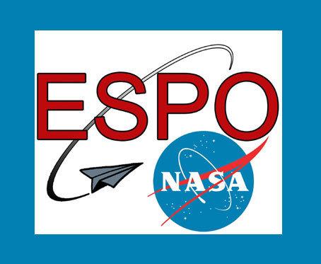 NASA ESPO Team (@NASA_ESPO) | Twitter
