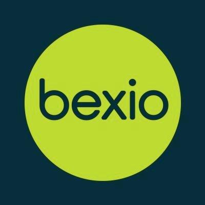 @bexiocom
