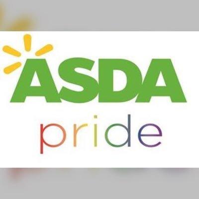 @AsdaPride
