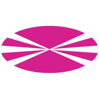 Logo Universidade da Coruña