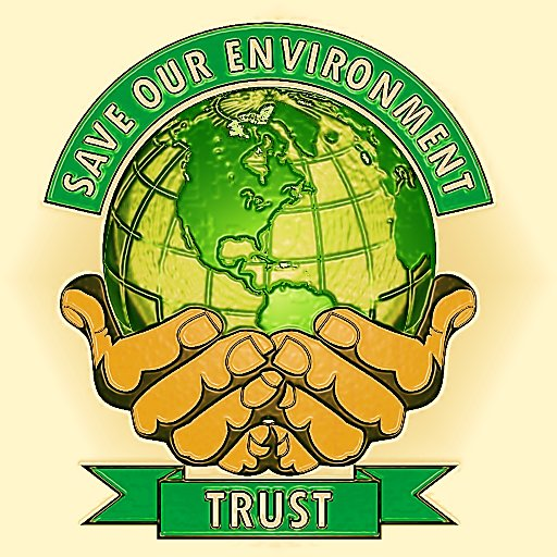 save our earth Save our earth 993 likes this is an attempt to spread awareness and all the more save the precious environment.