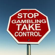 Quit gambling goa 5 star hotels with casino