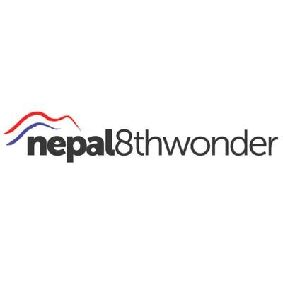 'Nepal' 8th wonder of the world