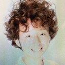 岡村洋司 (@22Yochan) Twitter