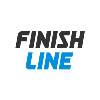 ac0c0052c21 Finish Line (@FinishLine) | Twitter