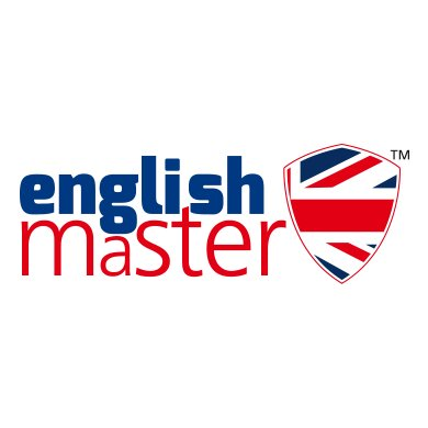 english mastery Are there 'mastery' activities for english and mathematics in this article, we relay advice from two of our associate education experts on activities for pupils who are at 'mastery' standard in key stage 1.