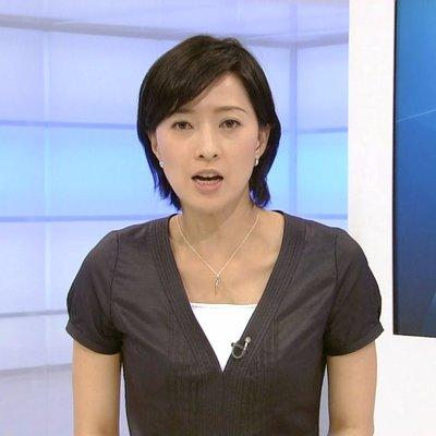 トレンドニュース速報 @ewsspeak1