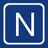 Neerijnen Citytweet twitter profile