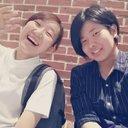 虹絵 (@0510Oath) Twitter