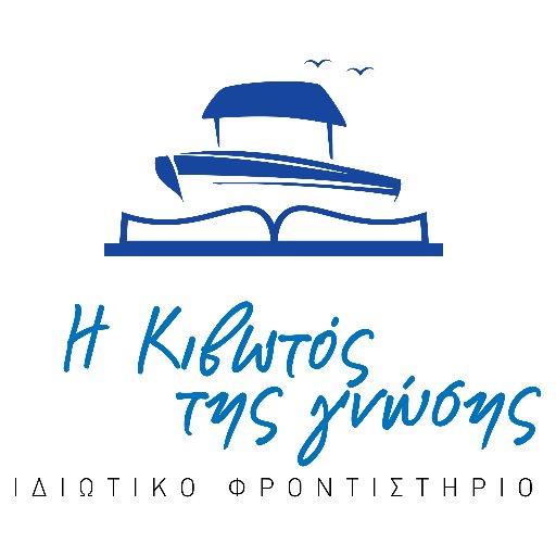 @Kivotos