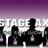 BackstageAxxess