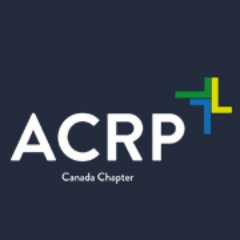 ACRP Canada