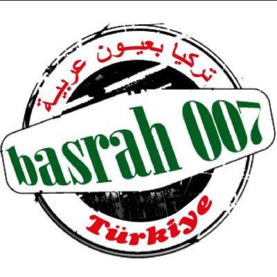 @basrah007