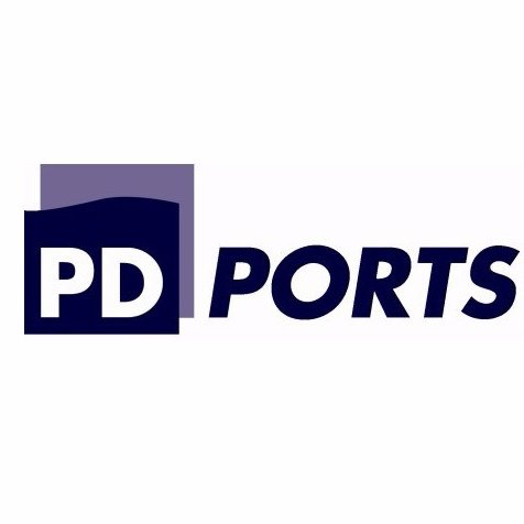 Image result for pd ports