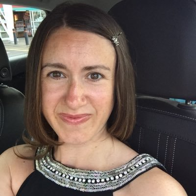 Jennifer Ferris (@angeljen1) Twitter profile photo