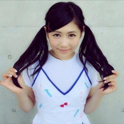 西野未姫 (@Miki_Nishino44)