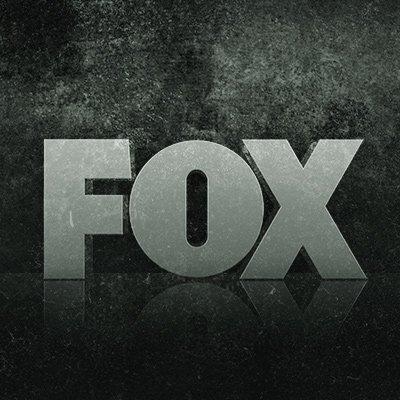 @FOXIntChannels