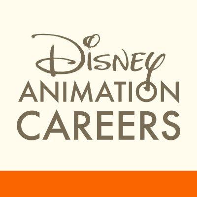 DisneyAnimJobs
