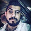 H.Alshatti (@5b2b7747c2cc458) Twitter