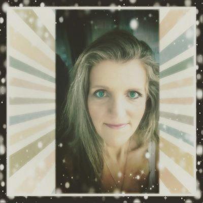 Kathrynne