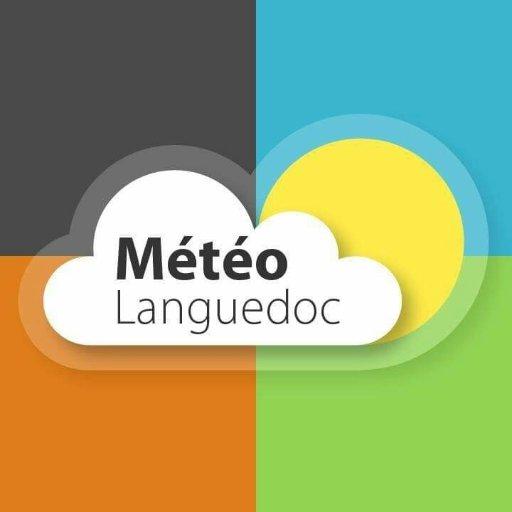 Météo Languedoc