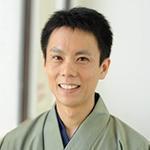 kimono_yamanaka