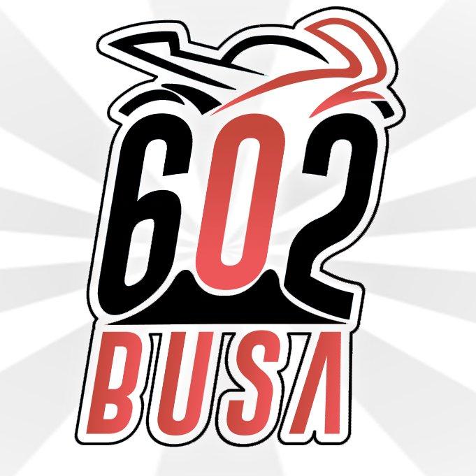602_Busa