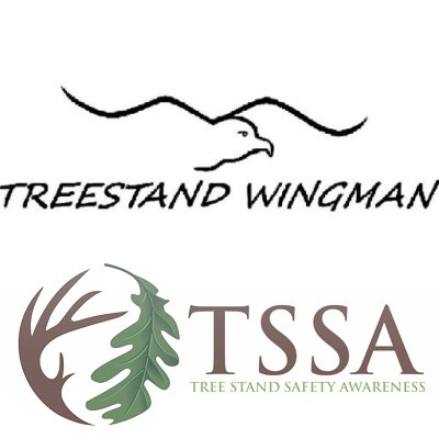Treestand Wingman On Twitter Visit Black Ash Outdoor Products At Deeric Clic Today And Tomorrow Http T Co Vfzo4aieof