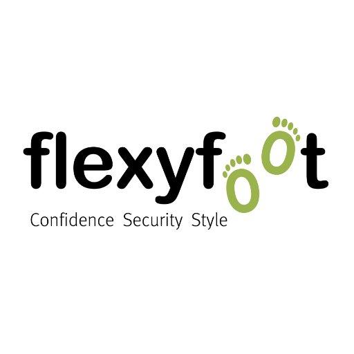 @flexyfoot