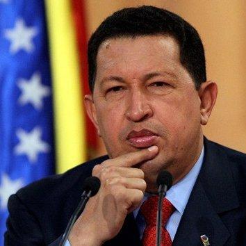Consejo de ministros cministros twitter for Clausula suelo consejo de ministros