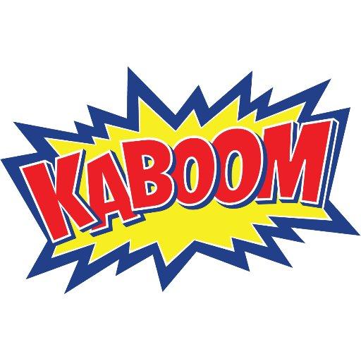 Kaboom скачать игру img-1