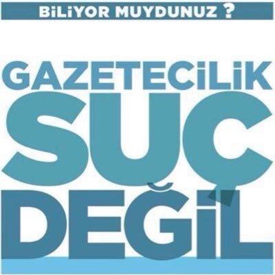Turhan Bozkurt on Muck Rack