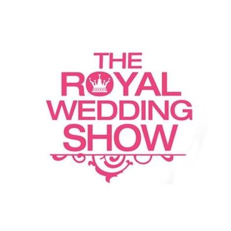 Royal Wedding Show