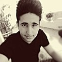 Cuma Çapar (@027_avenger) Twitter