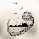 Ebedi Saadet (@571ilmihakikat) Twitter