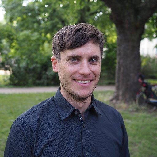 Kristof Schulze