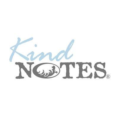 KindNotes