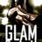 GlamBam Wednesdays