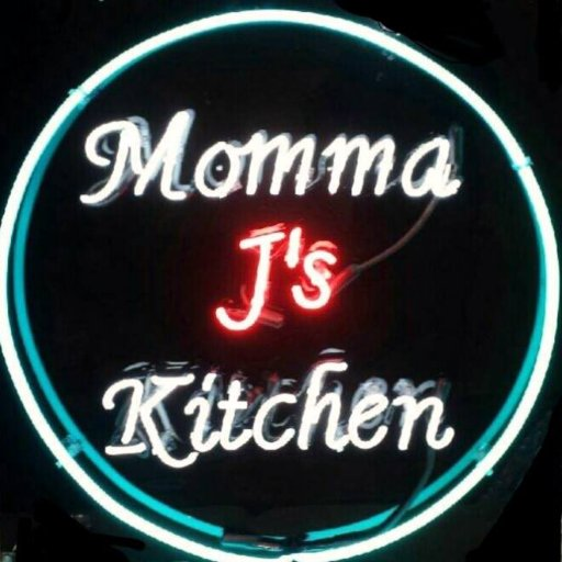 Momma J s Kitchen mommajkitchen