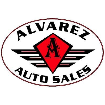 Alvarez Auto Sales >> Alvarez Auto Sales On Twitter Hurry Ending Today Https