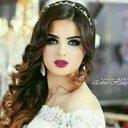 ملكة الكبرياء (@234678985xgjjo1) Twitter