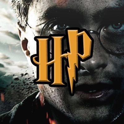 Harry Potter (@ltsHarryPotter) Twitter profile photo