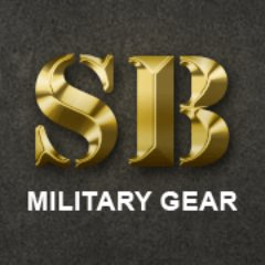 Shadow Box Military Gear Coupons