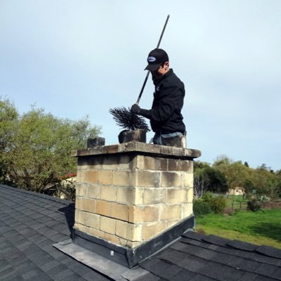 Chimney Cleaners Miami