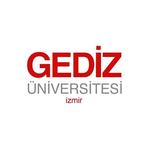 @gedizuniversity