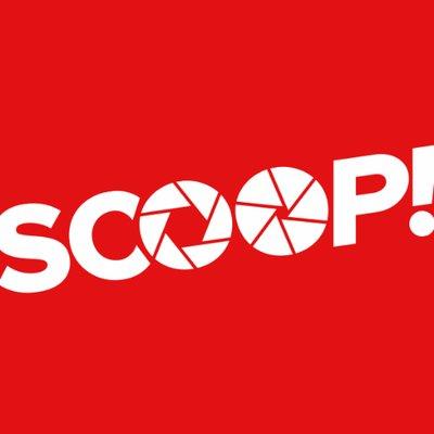 映画 scoop dvd発売 scoop movie jp twitter