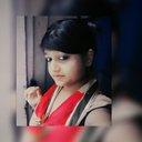 Shagun Saini (@58f28b82122c463) Twitter